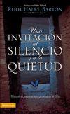 invitación al silencio y a la quietud