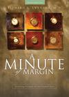 Minute of Margin