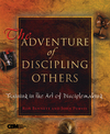 Adventure of Discipling Others