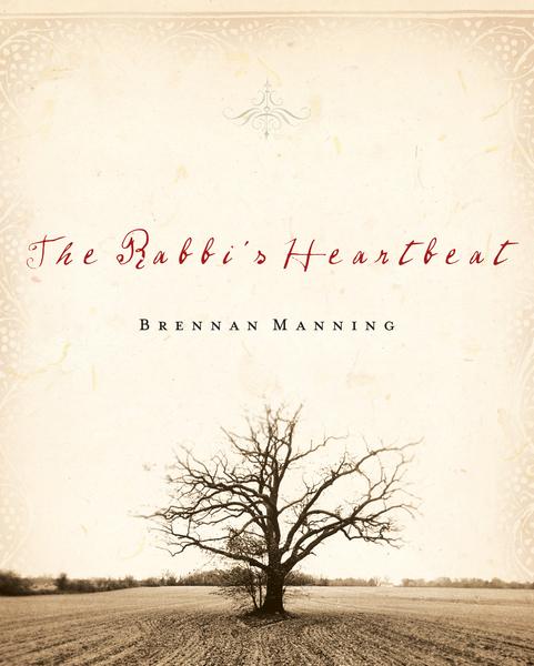 Rabbi's Heartbeat