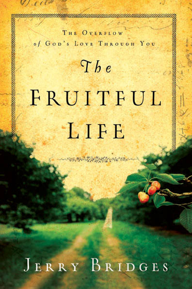 Fruitful Life