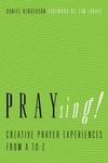 PRAYzing!