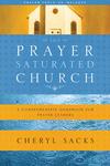 Prayer-Saturated Church