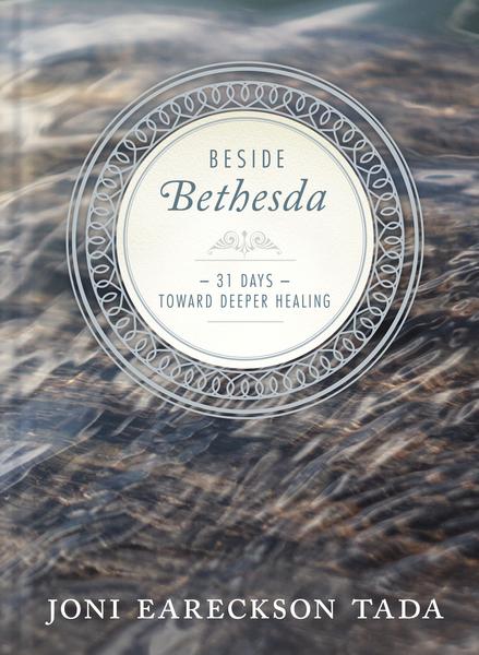 Beside Bethesda