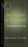 Triumph of Surrender