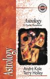 Astrology and Psychic Phenomena