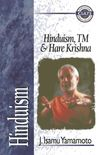 Hinduism, TM, and Hare Krishna