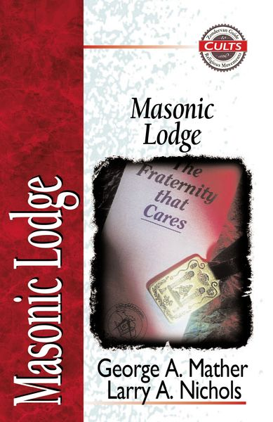 Masonic Lodge
