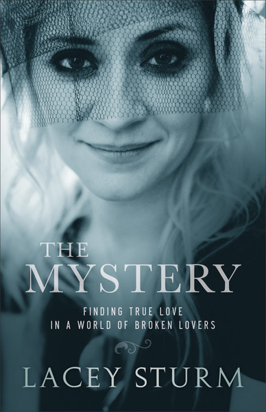 The Mystery Finding True Love in a World of Broken Lovers