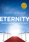 Eternity: Understanding Life After Death