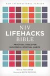 Lifehacks Bible Notes