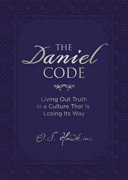 Daniel Code