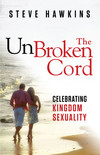 The Unbroken Cord: Celebrating Kingdom Sexuality