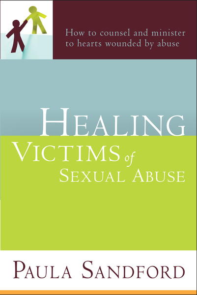 Bible studies for sex abuse