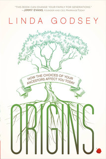 Origins: How the Choices of Your Ancestors Affect You Today