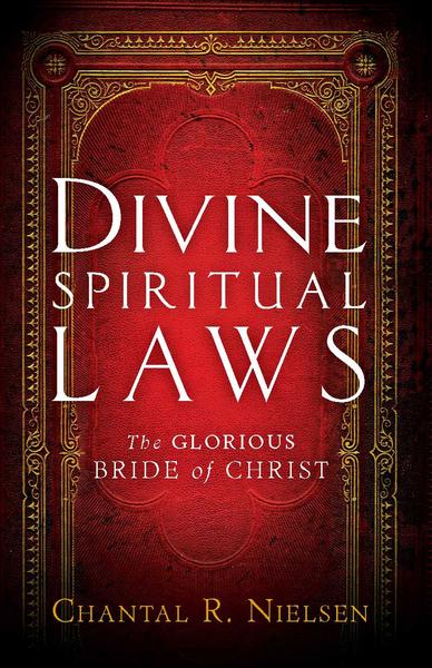 spiritual laws of the bible pdf