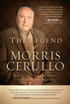 The Legend of Morris Cerullo: How God Used an Orphan to Change the World