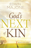 God's Next of Kin: Spiritual Genetics Defined