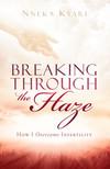 Breaking Through the Haze: How I Overcame Infertility