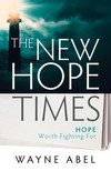 The New Hope Times: Hope Worth Fighting For