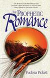 The Prophetic Romance
