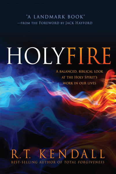 holy spirit bible study pdf