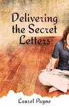 Delivering the Secret Letters