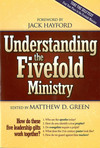 Understanding The Fivefold Ministry: How do these five leadership gifts work together