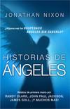Historias de ángeles: ¿Alguna vez ha hospedado ángeles sin saberlo?