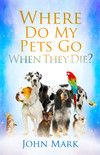 Where Do My Pets Go When They Die?