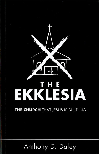 The Ekklesia