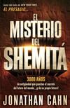 El misterio del Shemitá: 3000 años de antigüedad que guardan el secreto del futuro del mundo… ¡y de su propio futuro!