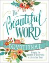 Beautiful Word Devotional