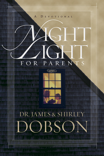Night Light for Parents
