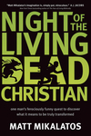 Night of the Living Dead Christian