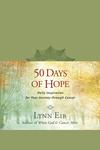 50 Days of Hope