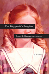 Polygamist's Daughter
