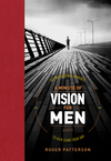 Minute of Vision for Men