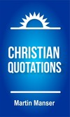 Christian Quotations