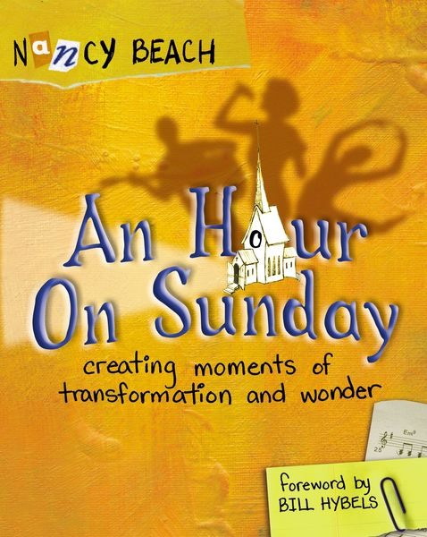 Hour on Sunday