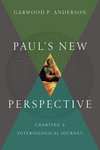 Paul's New Perspective: Charting a Soteriological Journey