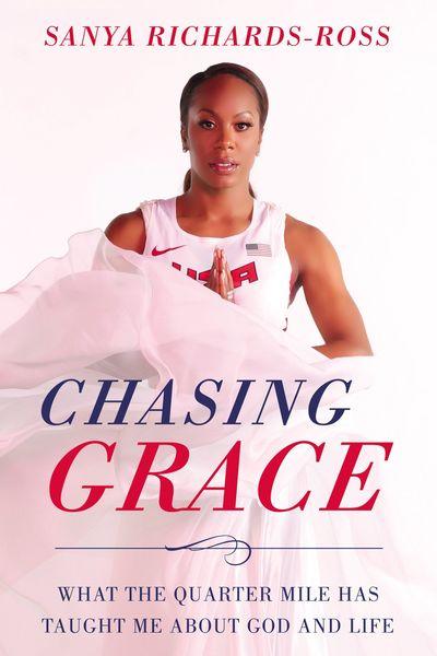 Chasing Grace