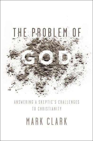 Problem of God