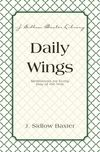 Daily Wings