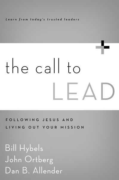 Call to Lead