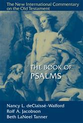 New International Commentary on the Old Testament (NICOT): The Book of Psalms