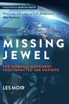 Missing Jewel