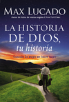 Historia de Dios, tu historia