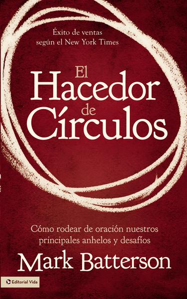 hacedor de círculos