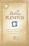 Biblia Plenitud Notas